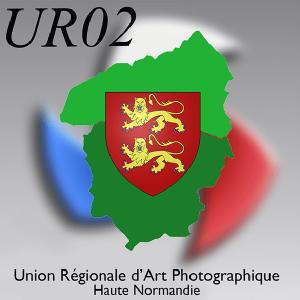 Union Régionale 02 - Haute-Normandie