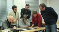 Présentation du Photo-Club Rouennais