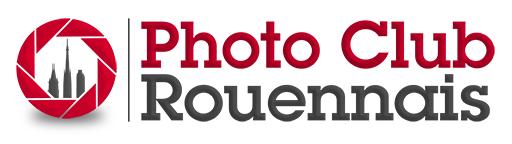 Galerie Nature du Photo-Club Rouennais